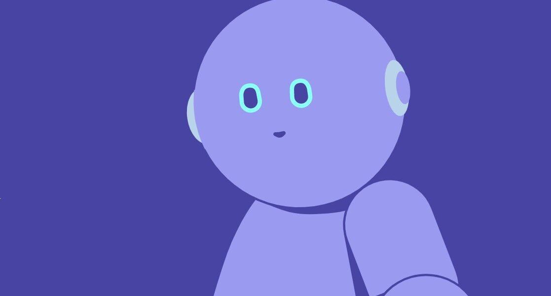 Grunderna i AI