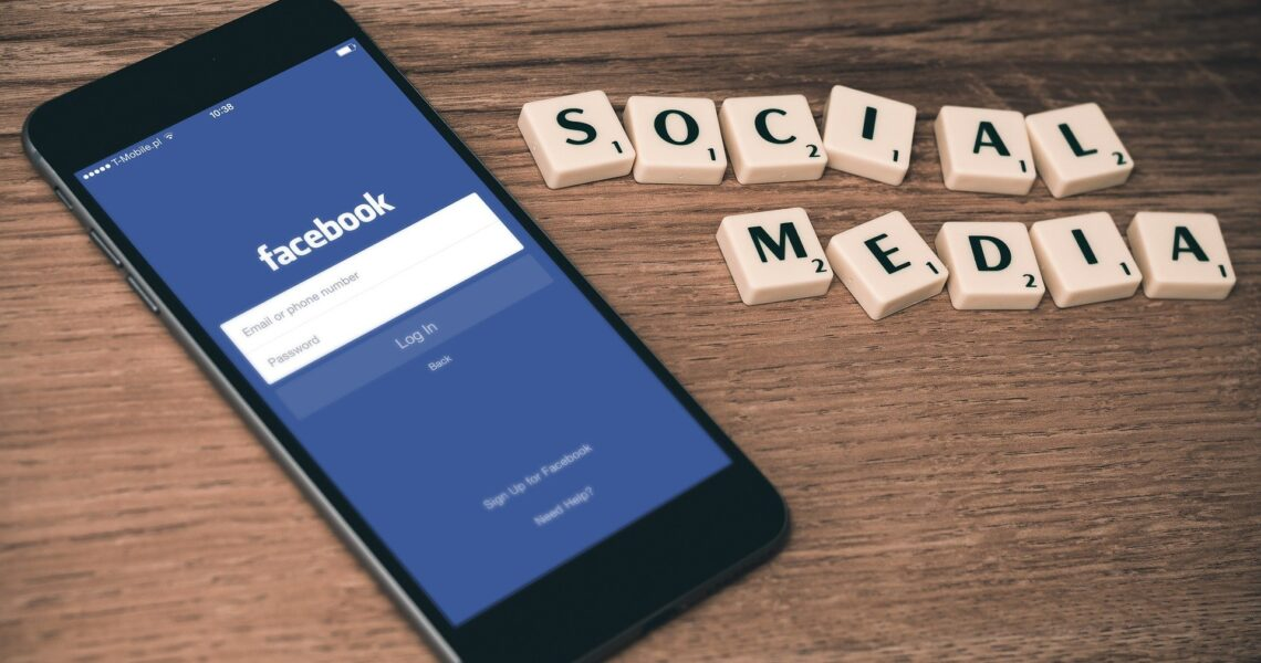 Avancerad Facebook för företag
